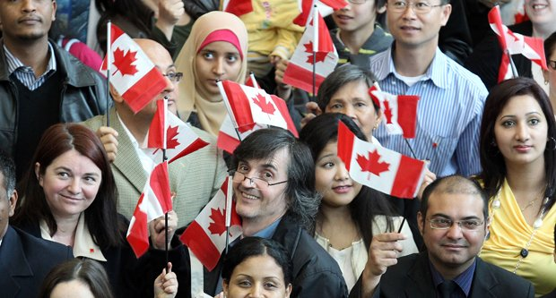 Best ways to enter Canada as an immigrant